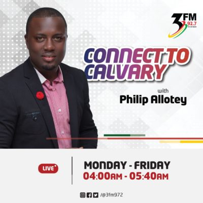CONNECT TO THE CALVARY-03